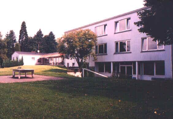 - shullandheim