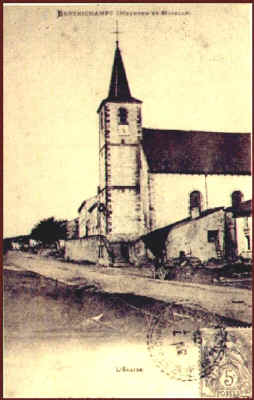 eglise.jpg (78574 Byte)